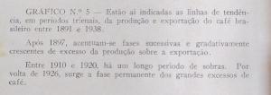 """Simonsen, """"Aspectos"""", legenda no. 5"""